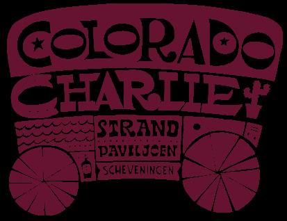 Colorado Charlie – Beachclub – Scheveningen